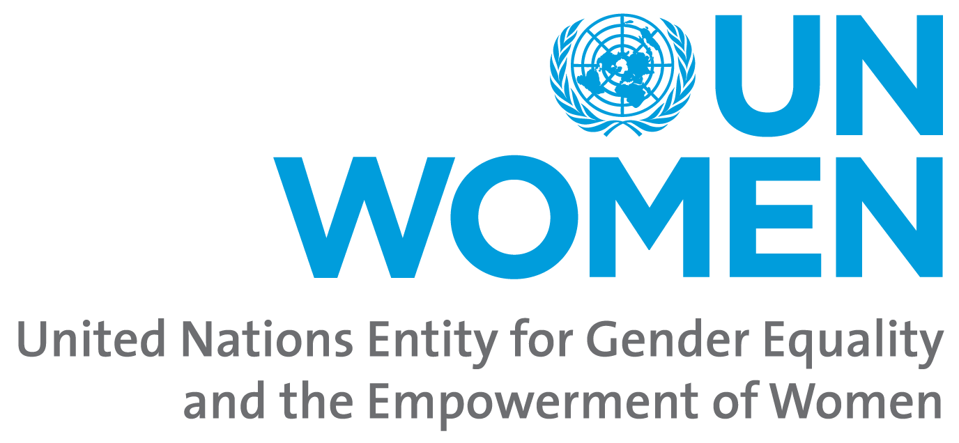equality of women in the united The world's women 2015 report presents the latest statistics and analysis on the status of women and men in the world, highlighting the current situation and changes.