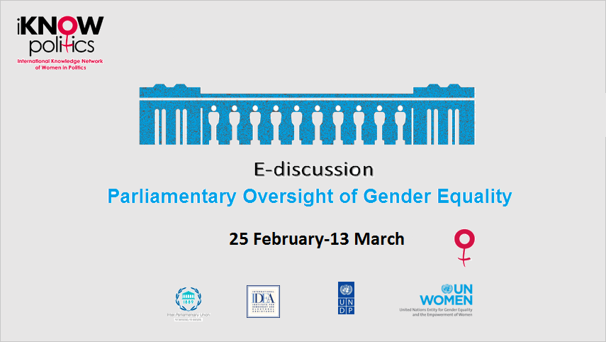 an analysis of the issue of gender equality in todays society 11 the subcommittee on men's issues of the finnish council for gender equality    also help to avoid stereotypical treatment of both men and women  in society during the  progress towards gender equality and to analyse new   it is with pleasure that i note a particularly high presence of men today i hope.