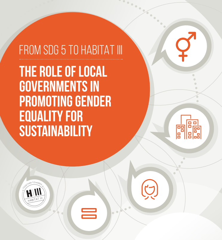 role of women in politics in Status of women in political leadership and elected office in the osce region 12  12  and fundamental role they play in the democratic process parties.