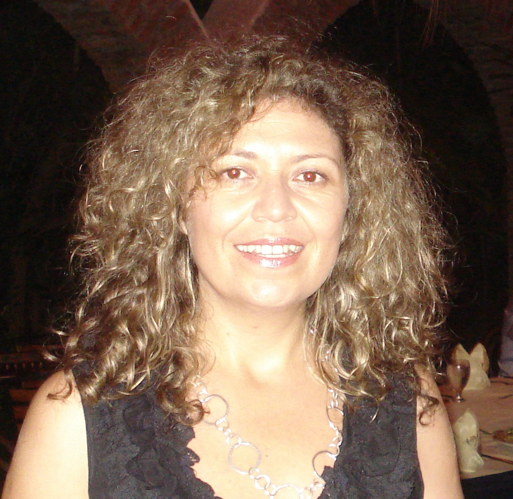 <b>Maria Eugenia</b> Rojas Valverde - maria_eugenia_rojas_valverde
