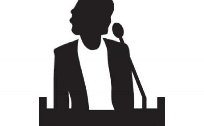 Art culo sobre el estigma de las mujeres en pol tica red for Que es politica internacional