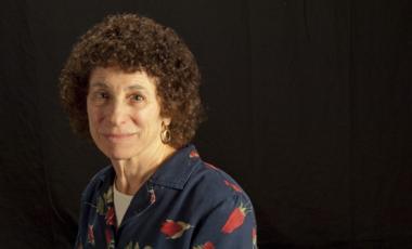 Iris Berger