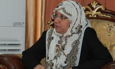 Bayan Nouri
