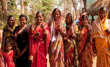 Photo credit: UN Women/Gaganjit Singh
