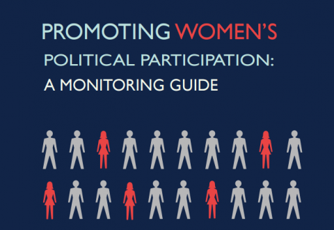 women political participation in the uk Women's political participation in the uk st nescu maria colegiul na ional decebal deva clasa a ix-a d why i chose this subject women have traditionally been under-represented in uk political institutions.