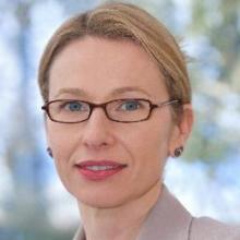 Ruth Sealy