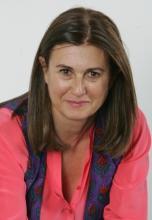 Mónica Oriol