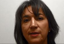 Fernanda Villegas Acevedo