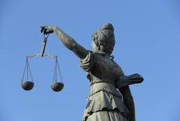 Gender equality legislation in the EU