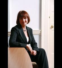 Tessa Jowell, Secrétaire d'État aux Jeux olympiques