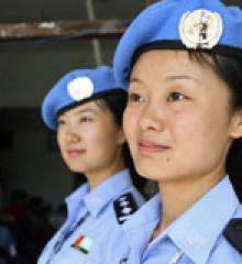 UN Photo/Ky Chung