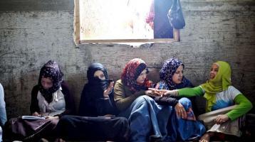 Photo UNHCR