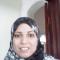 Ola Al-Shami's picture