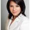 Roxana Silva Ch.'s picture