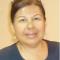 TERESA CHARA DE LOS RIOS's picture