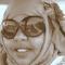 Sahro's picture