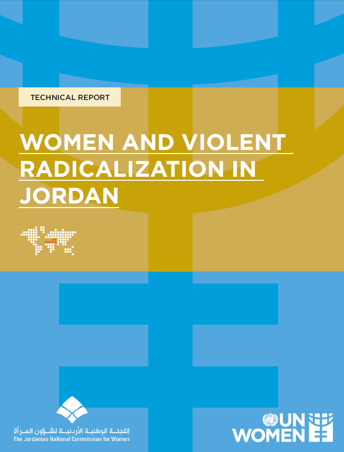 online radicalization to violent extremism Eventbrite - global coalition for peace and security [globalcops] presents generation peace conference: combating radicalization and violent extremism - monday, july 30, 2018 at ronald reagan building and international trade center, washington, dc find event and ticket information.